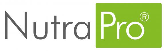 NutraPro Logo