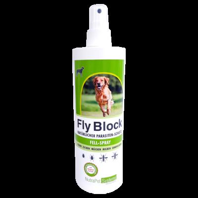 Fly-Block-Hund-Fell-Spray-400ml