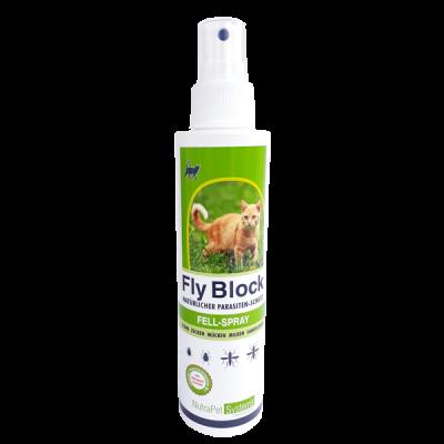 Fly-Block-Spray-Katze-150ml